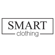 Smart Clothing Menswear