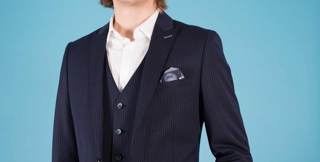 "228ca0fa8918 Harry Brown – Harry Brown – Bespoke Menswear Tailoring. """